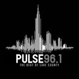 Pulse Radio 96.1
