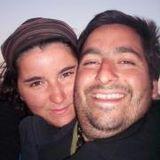 Eduardo Menendez
