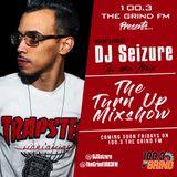 Da Blaze FM Traffic Mixshow (7/19/17)