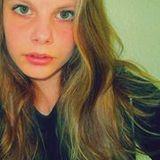 Ariane Lihou