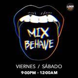 Mixbehave
