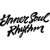 Inner Soul Rhythm