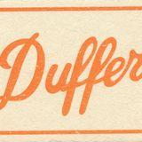 Duffer_71