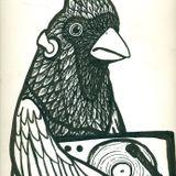Birdmaster Kevin - A mix from a bird pt. 1