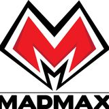 DJ MadMax