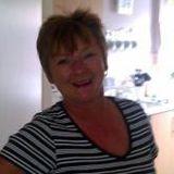 Lynn Bradshaw