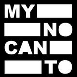 MYNO.CANTO