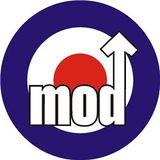 ModRadio