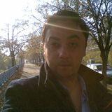 Razvan Stoica