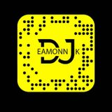 DJ Eamonn k