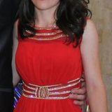 Liliana Cismaru
