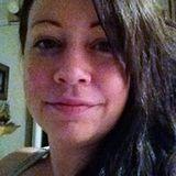 Jessica Michelle Winchester