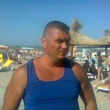 Letea Ionut TRANCE