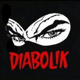 Dj Diabolik