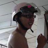 Chuan Por