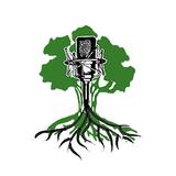 Under the Olive Tree (ckut.ca)