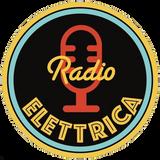 RadioElettrica