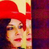 Cristina Freitas- Lady CC