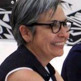 Adriana Cerecero
