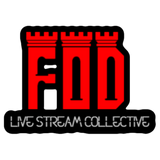 FoD Livestreams