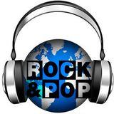 Rock n' Pop
