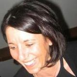Cathy LaFée