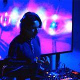 Andrey Beat - Beats Revolutions podcast 001