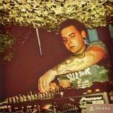 DJ Hyperactive Mindframe