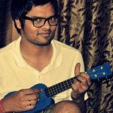 Gaurrav Muzic
