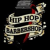 Hip Hop Barbershop