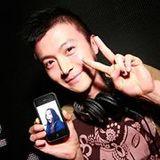 Jake Hwang