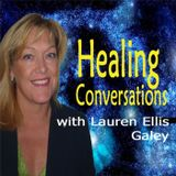 Zen Meditation to Unlock Your Inner Power