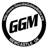 GGM Raw Radio - Tuesday 7th August 2012