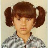 Soraya Ellis Bernardo