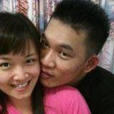 Tnh Hin
