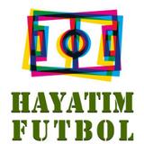 Lig Radyo Hayatım Futbol #1: Slaven Bilic (Artur Petrosyan Röportajı)