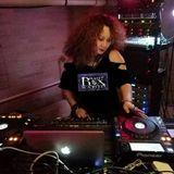 Planet Rox Radio Mix Sessions #4