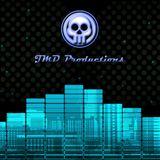 JMD Productions