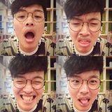 Jong Hyung Ryu