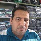 Jose Rogerio