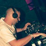 DJ MDA