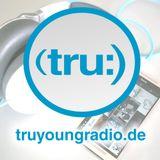 (tru:) young radio
