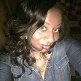 Kimberly Davis- Simmons