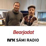 NRK – Bearjadat