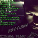 deejytee69
