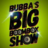 Mark Howlett aka DJ Bubba