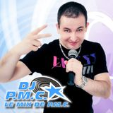 LE MIX DE PMC #260 part 1 (26-02-2015) radio show podcast