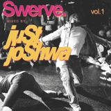 SWERVE VOL 1