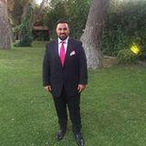 Nadim Habayeb