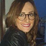 Lorena Passaro